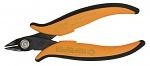 WEIDINGER - ITR 30 - Side cutter, WL33033