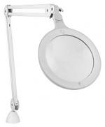 DAYLIGHT - E25130 - OMEGA 7 illuminated magnifier, WL38614