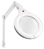 DAYLIGHT - E22080 - Ultra Slim illuminated magnifier, WL38620
