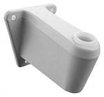 DAYLIGHT - D90578 - Vertical wall bracket, WL41842