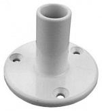 DAYLIGHT - D90577 - Table base for table lamps, WL38623