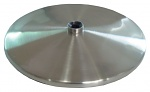 DAYLIGHT - Slim Table Base - Table base for table lamp, WL35181
