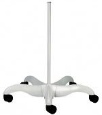 DAYLIGHT - Premium floorstand - Stand for luminaire, WL35182