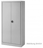 KARL - 71.461.70 - ESD device cabinet, 920x650x1950 mm, WL30711