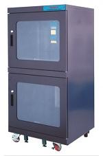 SAFEGUARD - Ghibli II - Dry storage cabinet 400 L, WL42348