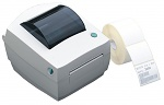 SAFEGUARD - 8301095 - Thermal printer for COUNTY, WL30662