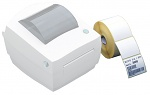 SAFEGUARD - 8301096 - Roll of labels for thermal printer, WL30663