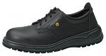 ABEBA - 7131027-35 - ESD safety shoes light, low shoe, black, 35, WL43591