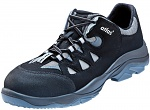 ATLAS - 446-36 - ESD safety lace-up shoe blue 36, WL28479