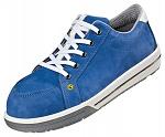 ATLAS - 788-36 - ESD Sneaker blue 36, WL28528