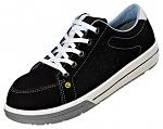 ATLAS - 786-37 - ESD Sneaker blue 37, WL28499
