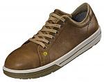 ATLAS - 976-36 - ESD Sneaker brown 36, WL28506
