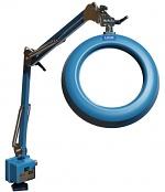 LICO - 62400-4-EU-CE - Illuminated magnifier, Greenlite, 4.0 dpt, WL36727