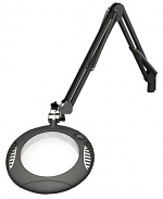 LICO - 62400-5-EU-CE - Illuminated magnifier, Greenlite, 5.0 dpt, WL36721