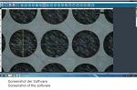 VISION - VECE VIFO V7 - Imaging Software, WL41273