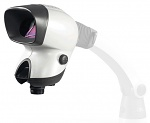 VISION - MHD-001 - Mantis Elite Head with camera, WL30917