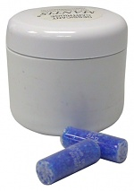 VISION - M-006 - Dehumidifying cartridges, WL31029