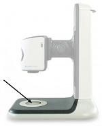 VISION - EVS012 - LED transmitted light for EVOCAM, WL42813