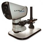 VISION - EVO504 - Lynx EVO504, WL33060