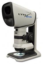 VISION - EVO503 - Lynx EVO503, WL33059