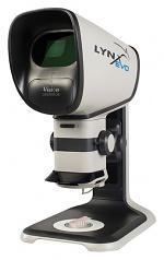VISION - EVO501 - Lynx EVO501, WL33057