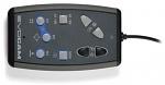 VISION - ECX155 - EVOCAM remote control, WL40083