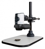 VISION - ECO504 - EVOCAM with multi-axis stand, WL43107