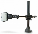 VISION - ECO502 - EVOCAM basic device with multi-axis stand, WL40501