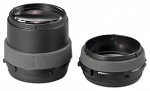 VISION - MCO-002 - Mantis magnifying lens 2x, WL31732