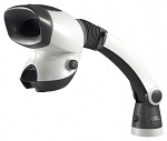 VISION - MC-UNI - MANTIS Compact - Universal, WL31729