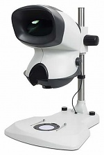 VISION - MC-TS - Mantis Compact TS, WL31731