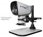 VISION - EVO502 - Lynx EVO502, WL33058