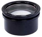VISION - EVL045 - Lens x0.45, WL33893