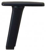 BIMOS - 9039E - ESD multi-function armrest for NEXXIT, WL43931