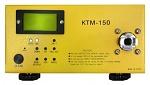 KTM-150 - torque gauge, WL39604