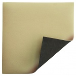 WEIDINGER - PRO-STATMAT H.1220 - ESD table cover Premium, beige, 1200 x 10000 x 2 mm, roll material, WL34485