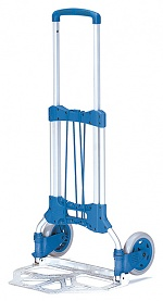 FETRA - 1732 - Package roller, 125 kg, shovel 320 x 480 mm, WL39865