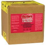 10448 - ESD surface and mat cleaner Reztore, 10 l, WL34109