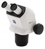ZEISS - Stemi 508 - ESD stereo microscope STEMI 508, WL33222