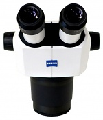 ZEISS - Stemi 305 ESD - STEMI 305 ESD stereo microscope, WL39528