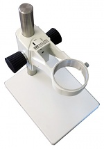 50100.70 - Inverse table stand, WL37224
