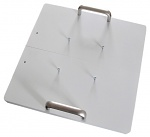 Pulch & Lorenz - 50100.54 - Flexi stand base, WL39736