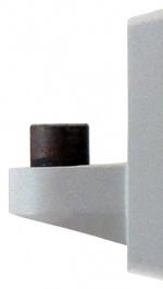 Pulch & Lorenz - 50100.22 - Wall bearing for flexible tripod, WL41835