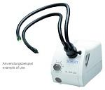 SCHOTT - 154.202 - Swan neck light conductor, D = 4.5/ length 600 mm, WL42993
