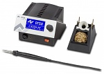 ERSA - 0IC1100V - Soldering station with i-Tool 150 W, WL37464