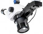 Pulch & Lorenz - 55600 - Stemi-Spot LED illumination, WL34514