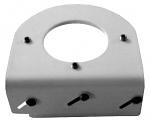 Pulch & Lorenz - 50100.14 - Flexi table clamp, WL34510