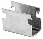 WEZ - 9980.007. - UK clips for push-on frame, WL36283