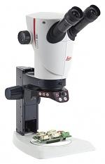 LEICA - LEICA S9E - Stereo microscope-head, WL43039