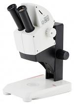 LEICA - LEICA EZ4 W - Stereo microscope with WiFi camera, WL43033